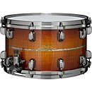 tAMA 40th Anniversary Limited Starclassic G-Maple Snare Drum (SGS148XLHWT)