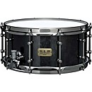 tAMA S.L.P. Power Maple Snare Drum (LMB1465MMB)