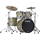"tAMA Starclassic Performer B/B 4-Piece Shell Pack with 22"" Bass Drum (PP42SCHS Kit)"