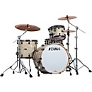 "tAMA Starclassic Performer B/B Exclusive 3-Piece Rock Shell Pack with 22"" Bass Drum (PR42SBNSVMP Kit)"