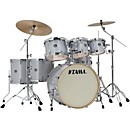 tAMA Superstar Classic 7-Piece Shell Pack (CK72SWSP Kit)
