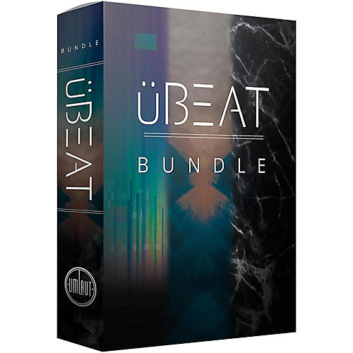 Umlaut Audio uBEAT Bundle