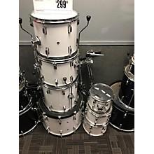 Miscellaneous ? Drum Kit
