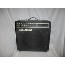 Mesa Boogie .50 Caliber +