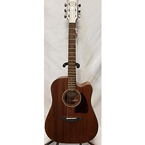 AW54CE-OPM Acoustic Electric Guitar