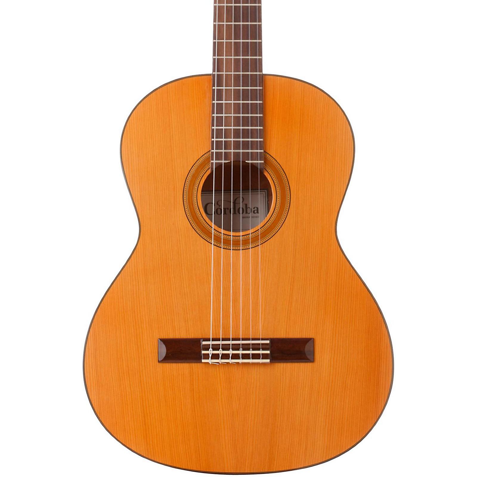 General ABS Plastic Acoustic Classical Guitar Saddle Black