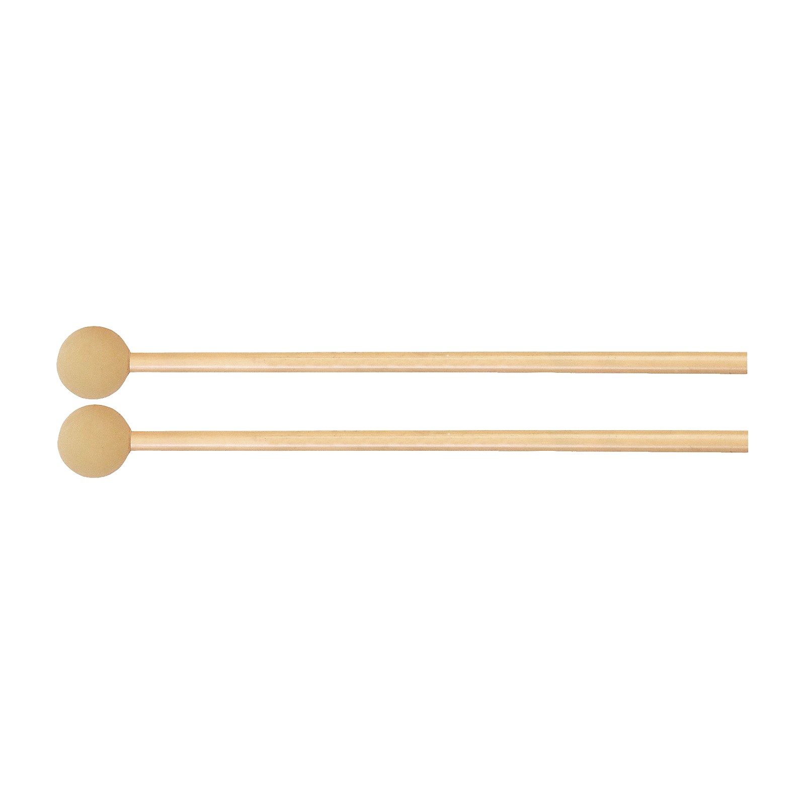 Innovative Percussion Mallets IP901 inch