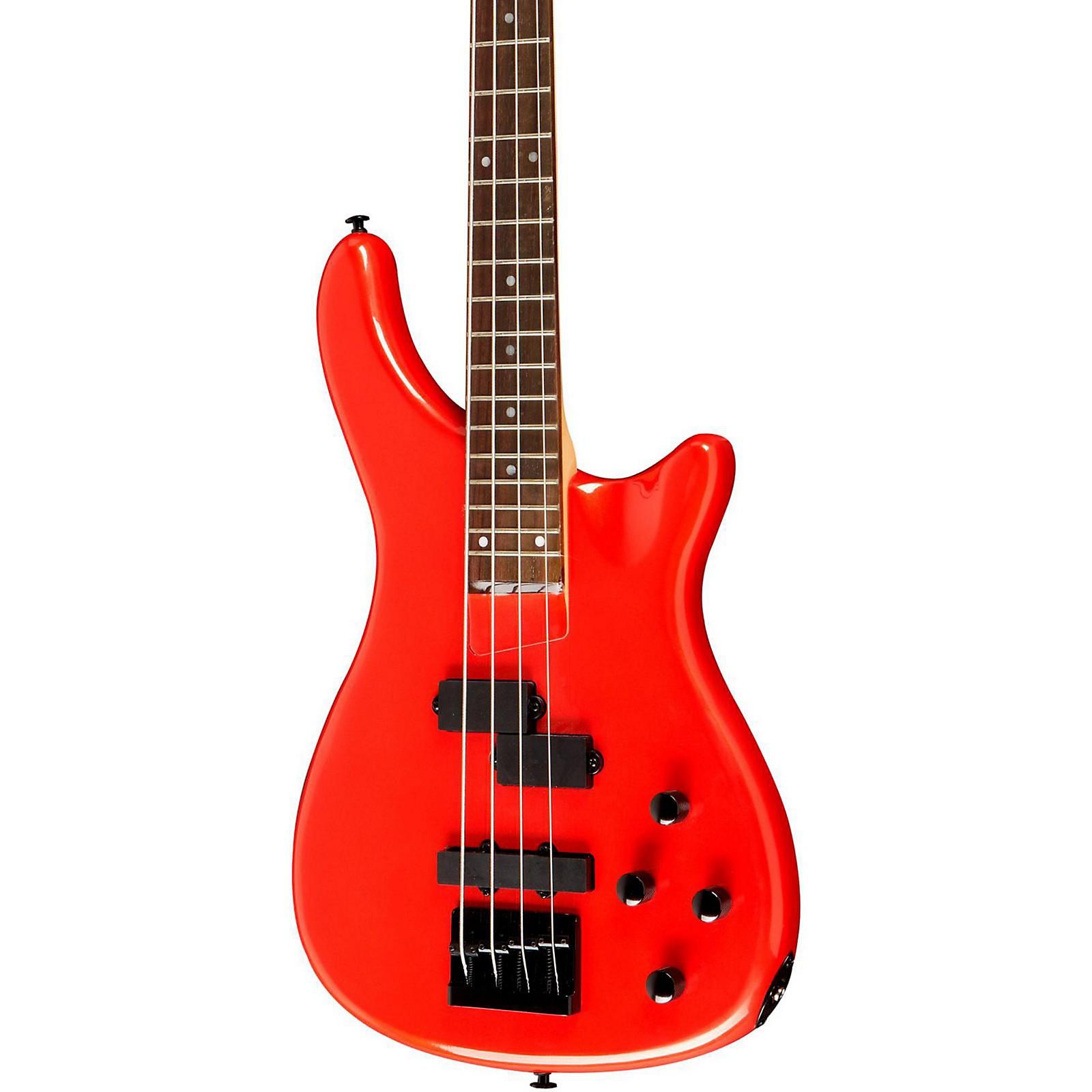 Rogue LX200B Series III Electric Bass Guitar Metallic Blue   Guitar CenterGuitar Center