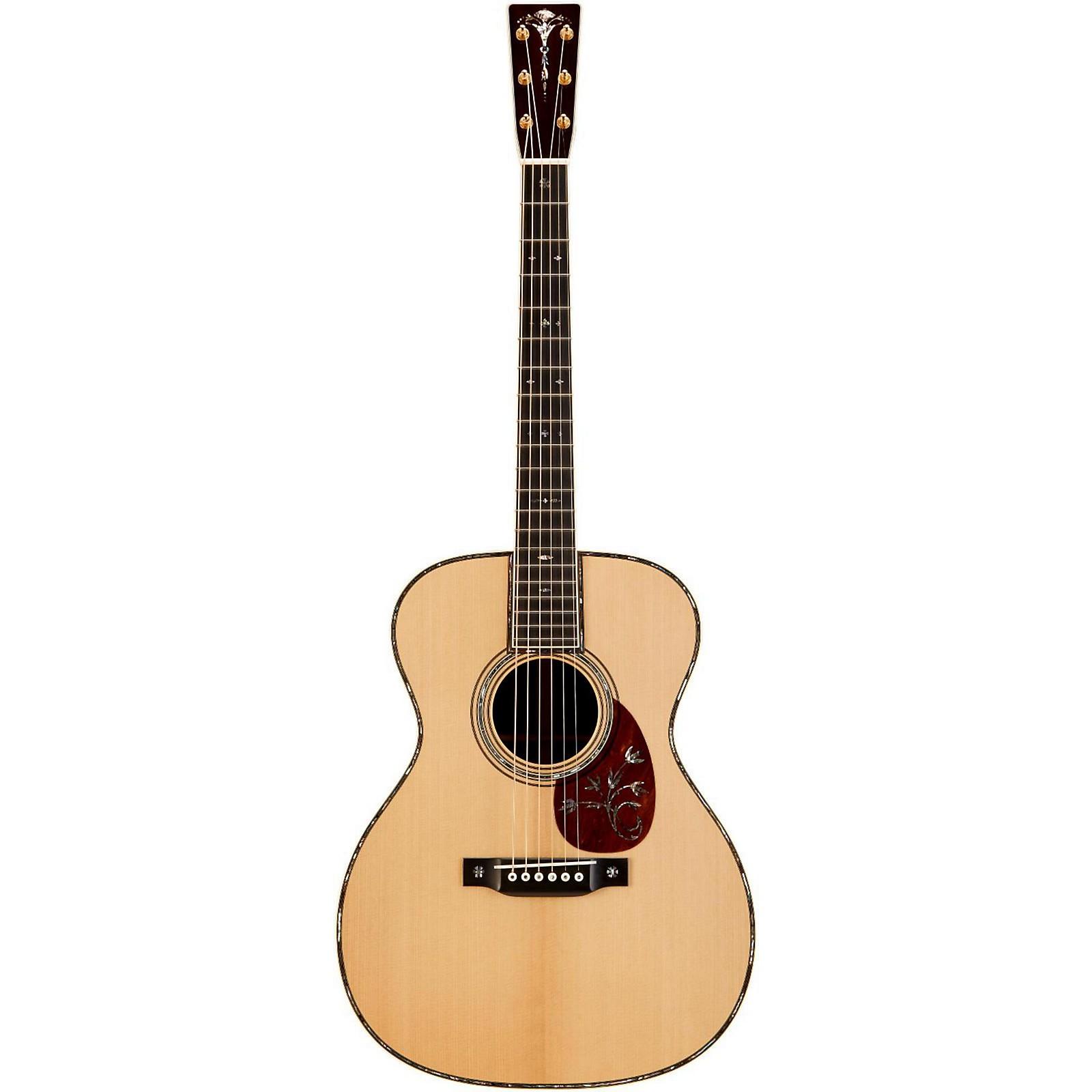 Brazilian Rosewood Acoustic Guitar Plectrum String Instrument Accessory