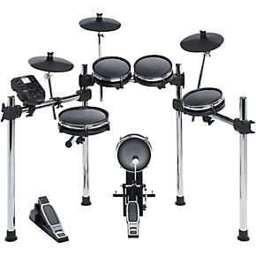 Surge Mesh Head Electronic Drum Set