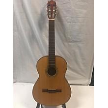 Aria 0-73 Classical Acoustic Guitar