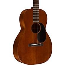 Martin 00-17 Authentic 1931 Grand Concert Acoustic Guitar