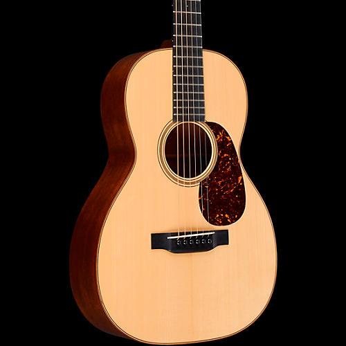 Martin 00-18 Authentic 1931 Acoustic Guitar