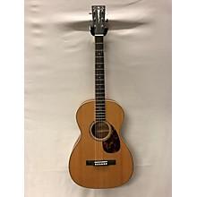 Larrivee 00-40M TORCH Acoustic Guitar