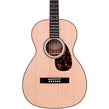 Larrivee 00-40MH Acoustic Guitar Level 1 Natural