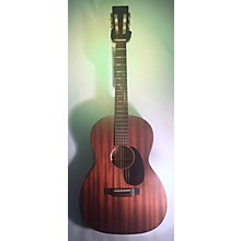 Martin 000-15SM Acoustic Electric Guitar