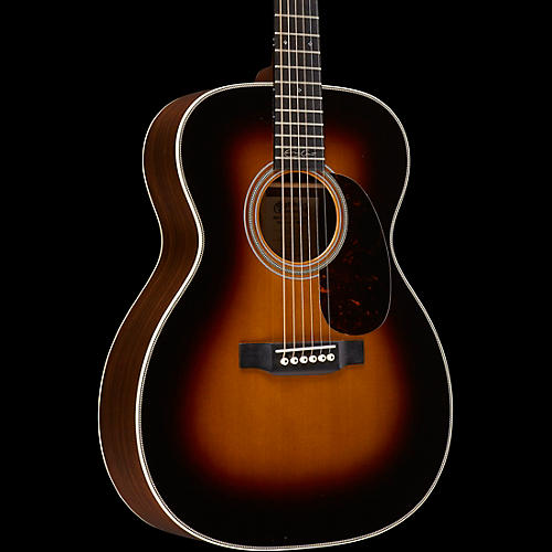 Martin 000-28 Eric Clapton Signature Auditorium Acoustic Guitar