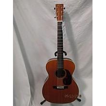 Martin 000-28EC Acoustic Guitar