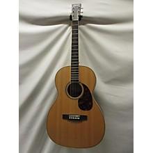 Larrivee 000-40R Acoustic Guitar