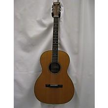 Larrivee 000-60 Acoustic Guitar