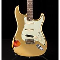 Fender Custom Shop 60'S Stratocaster V2  ...