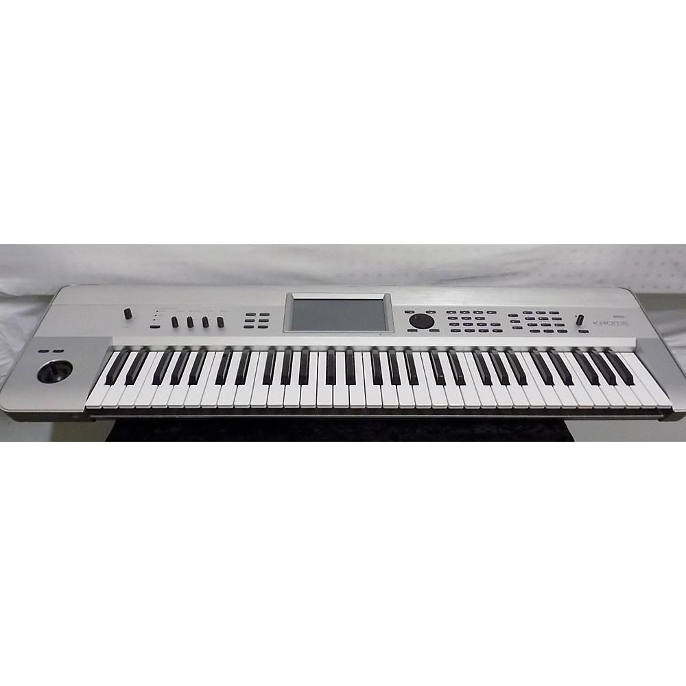 Keyboards - Keyboard Workstations
