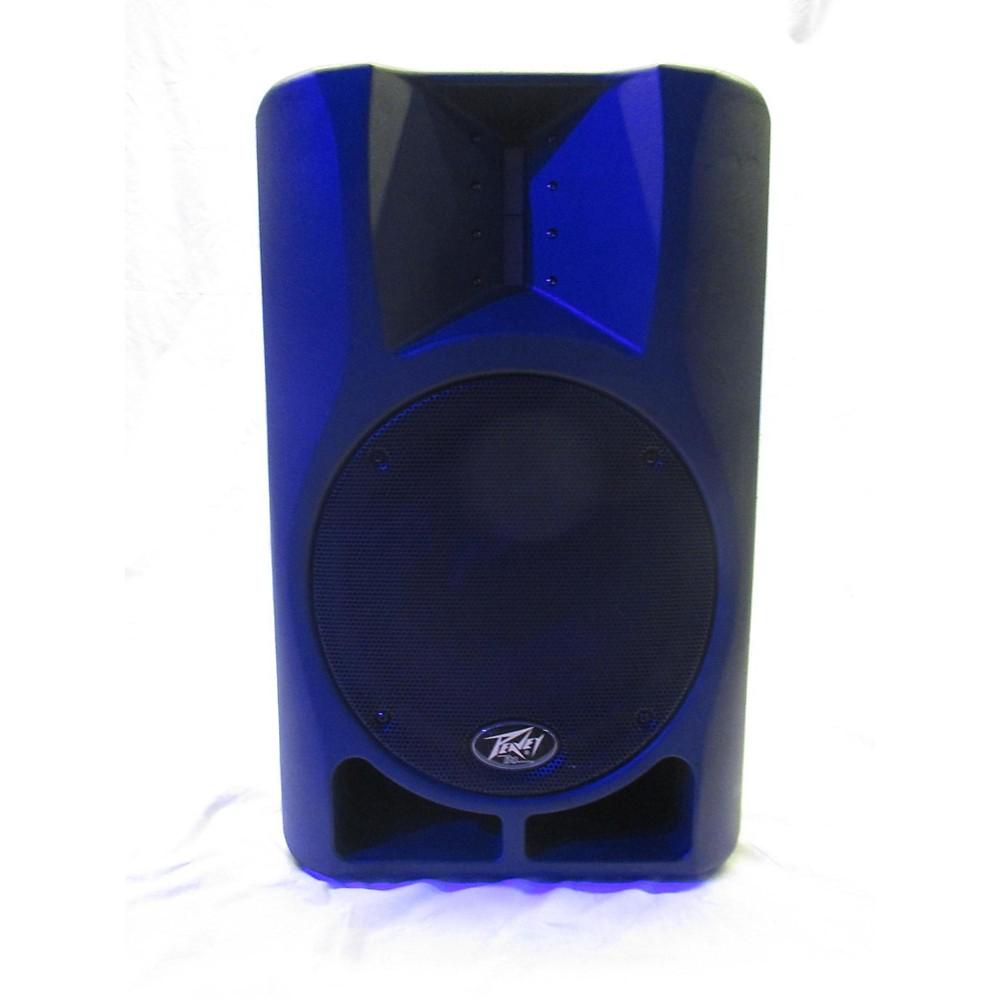 peavey speakers usa page 2. Black Bedroom Furniture Sets. Home Design Ideas