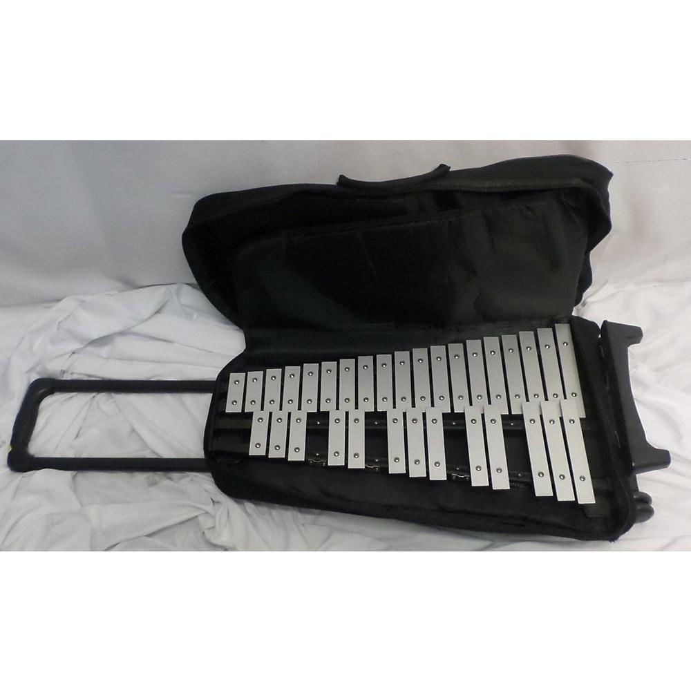 Percussion - Concert Mallet Percussion