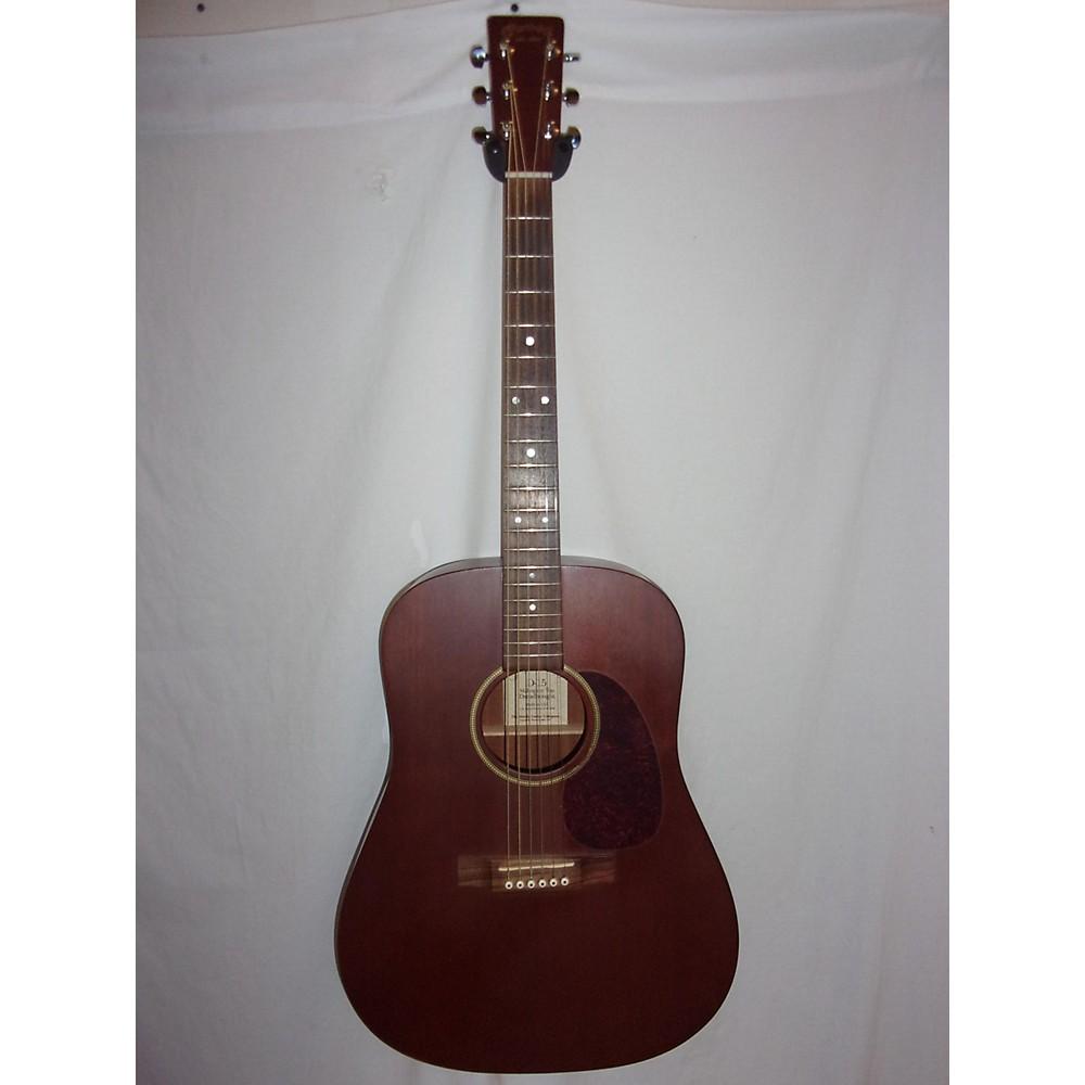 martin acoustic guitar usa. Black Bedroom Furniture Sets. Home Design Ideas