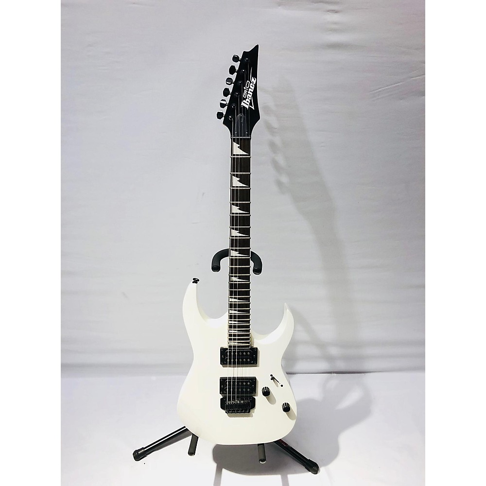 Amazing Ibanez S520 Wk Vignette - The Best Electrical Circuit ...