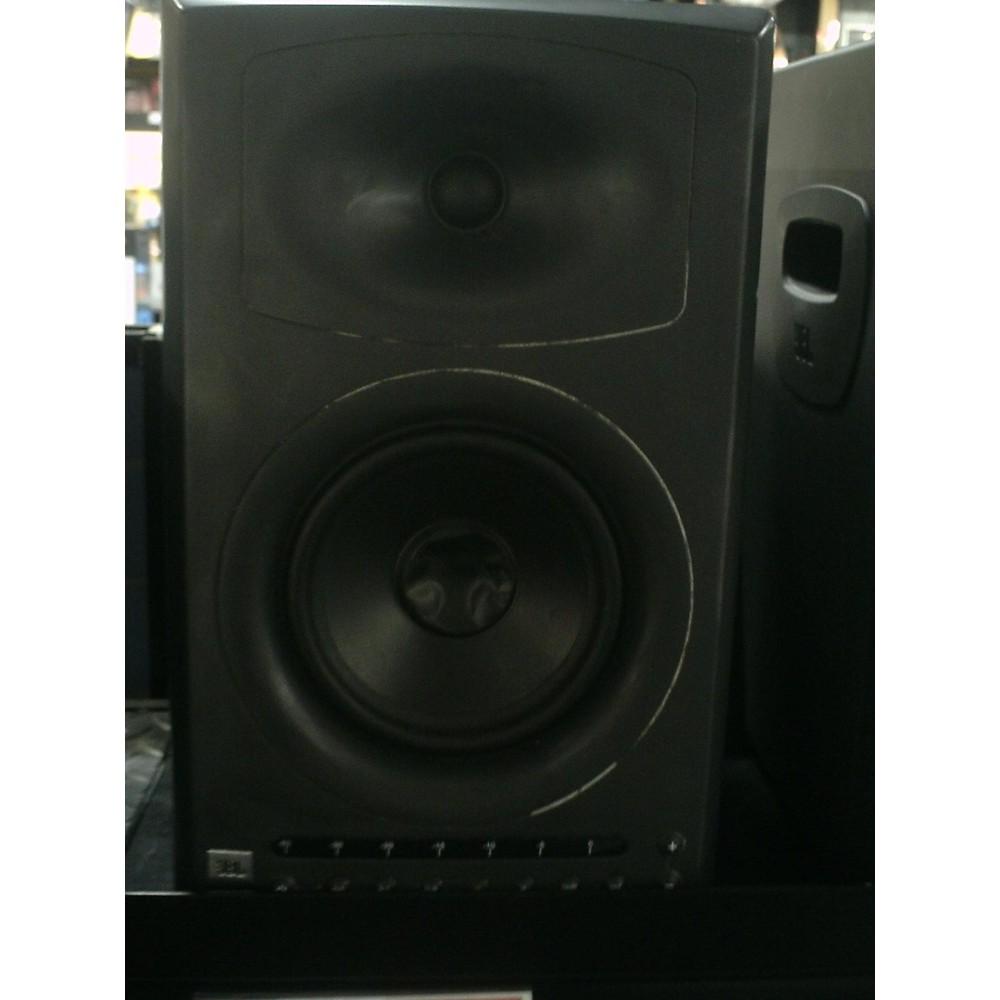 Jbl 2010S Lsr4326p Powered Monitor