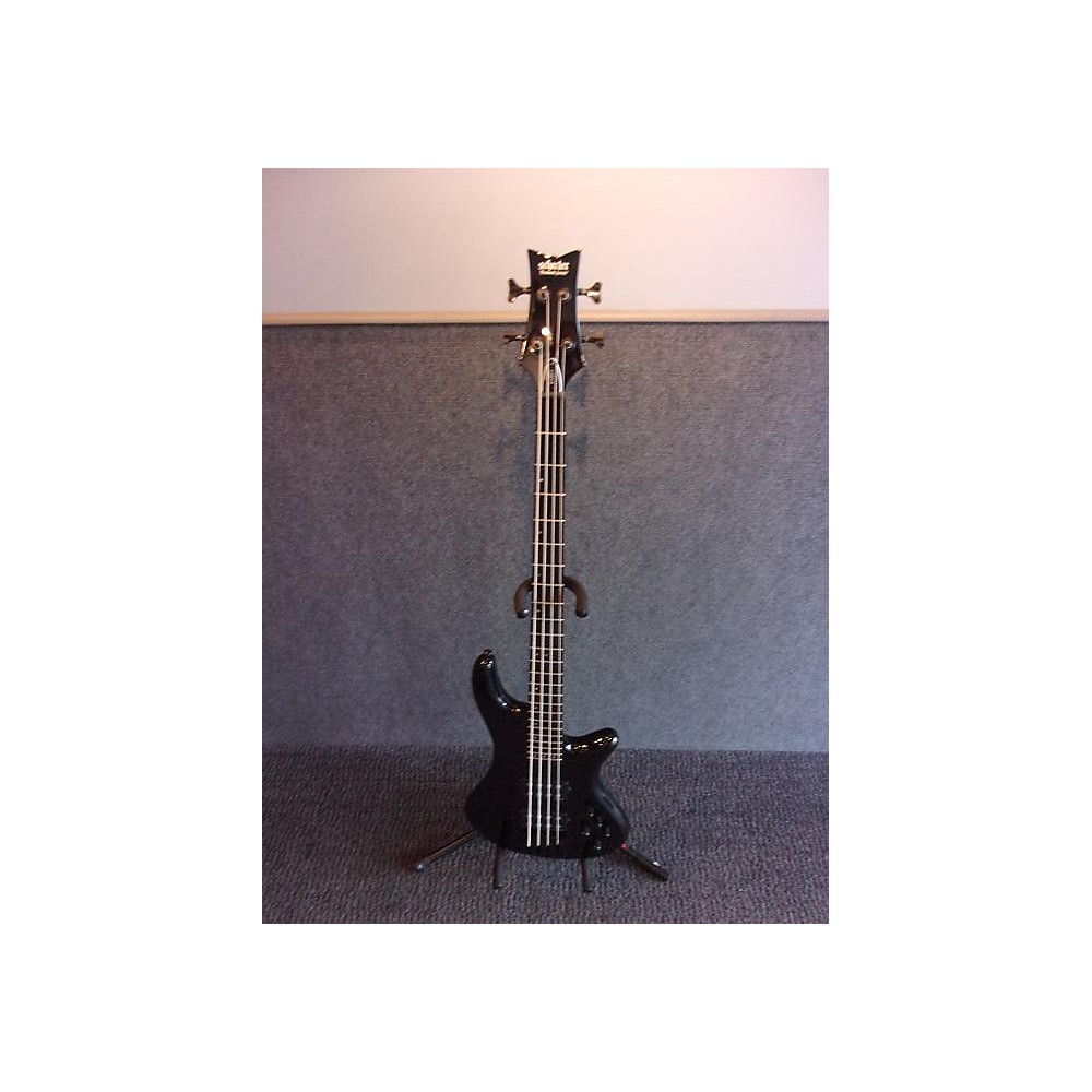 Schecter Guitar Research 114771242