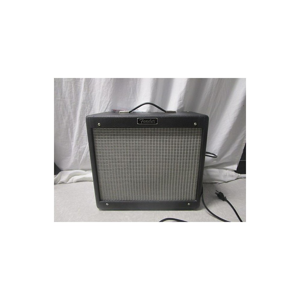 Fender Blues Jr - USA