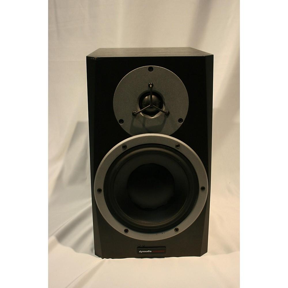 Dynaudio Acoustics 2010S Bm5a Powered Monitor
