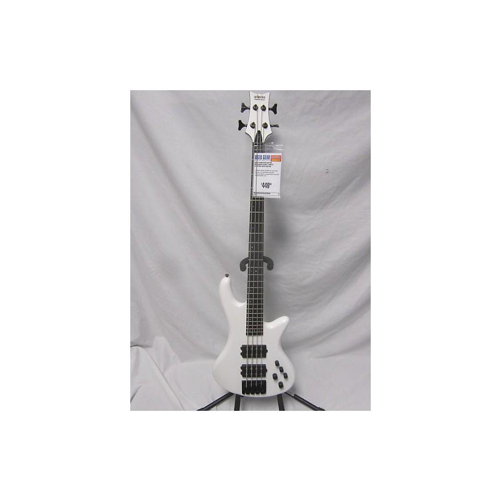 Schecter Guitar Research 115099081