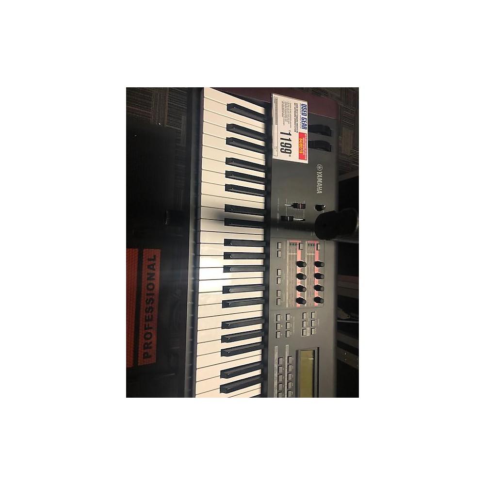 yamaha keyboard canada. Black Bedroom Furniture Sets. Home Design Ideas