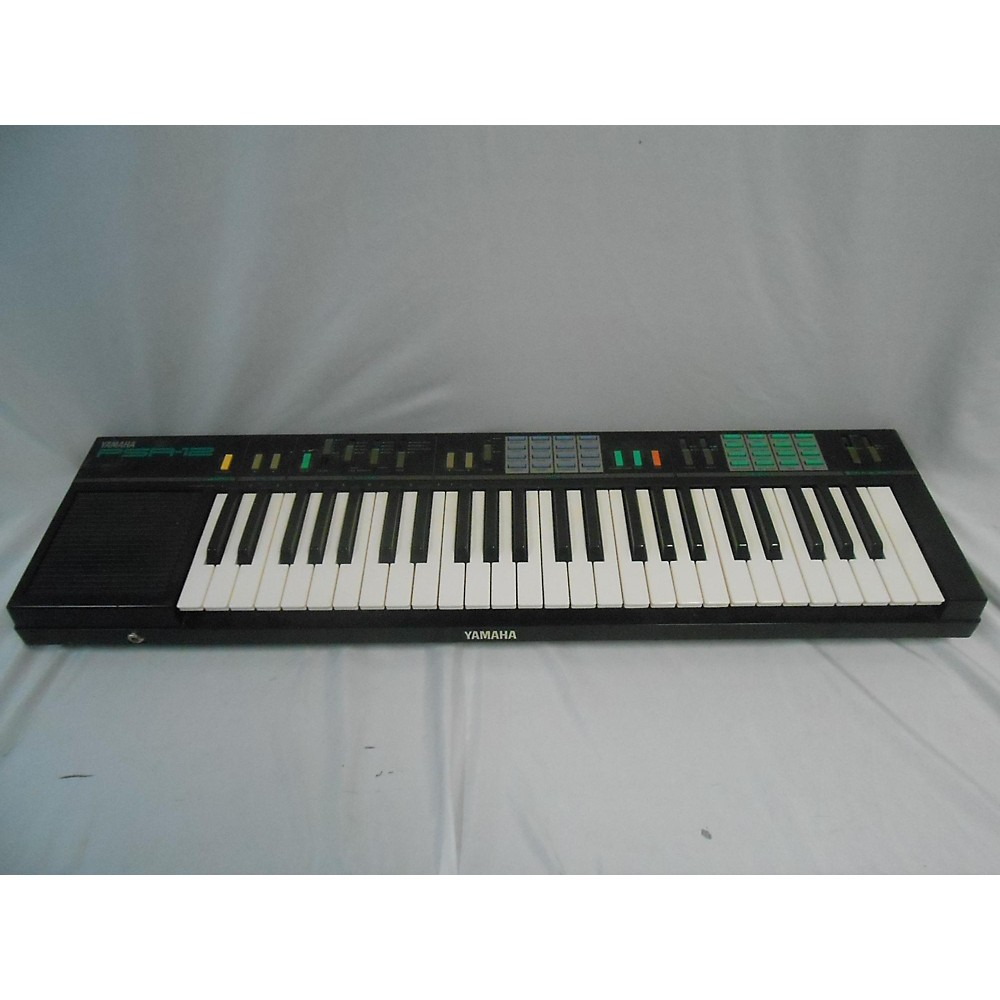 yamaha keyboard | Compare Prices on GoSale com