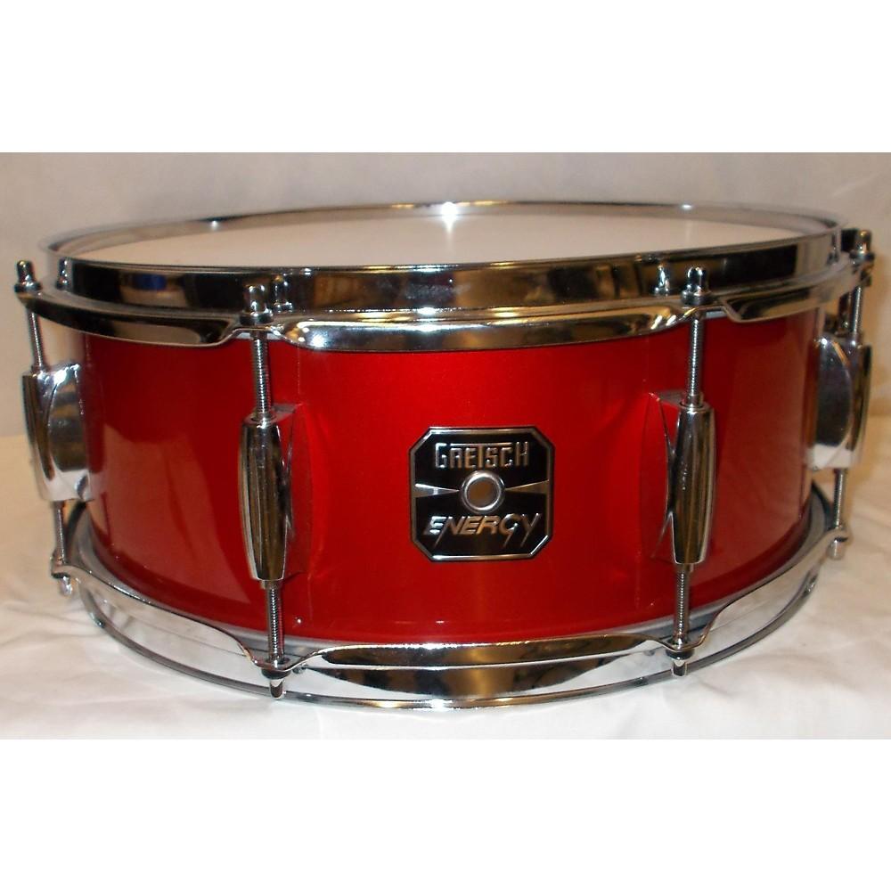 gretsch drums canada. Black Bedroom Furniture Sets. Home Design Ideas