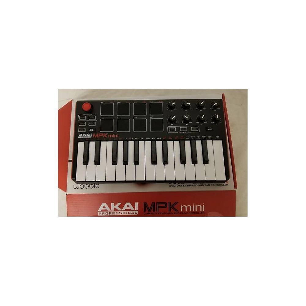 Akai Professional 115373632