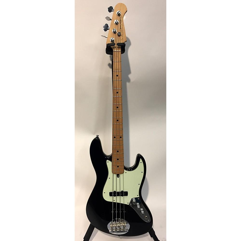 Lakland Skyline44-60 Joe Osborn Custom Electric Bass Guitar Black -  115643899