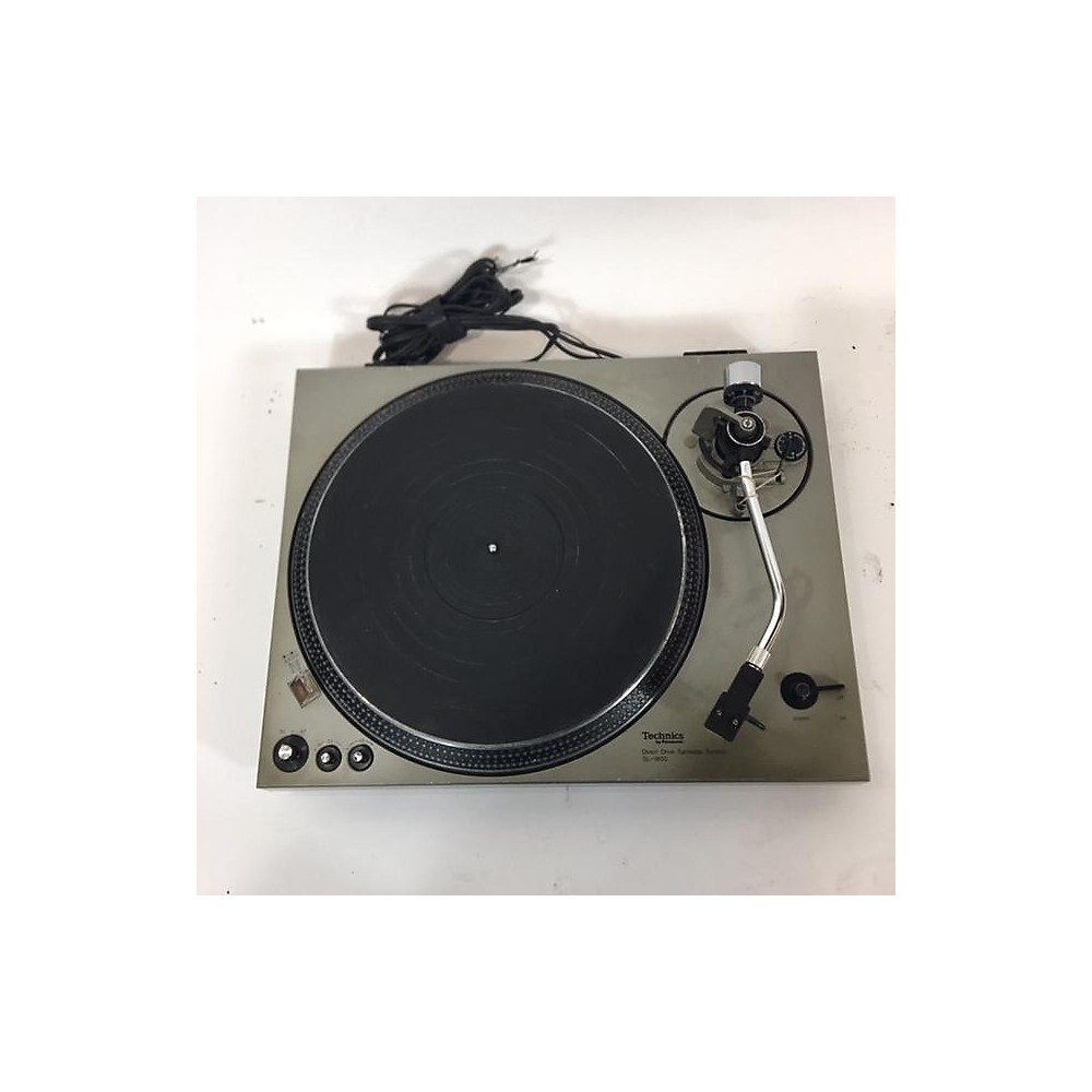 turntables Fits Most Jensen Vinyl Records Music R Turntable Needle 222NDL
