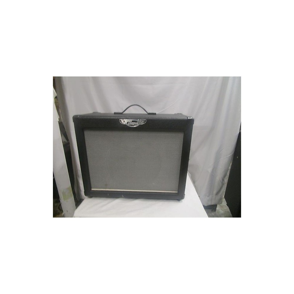 traynor canada. Black Bedroom Furniture Sets. Home Design Ideas
