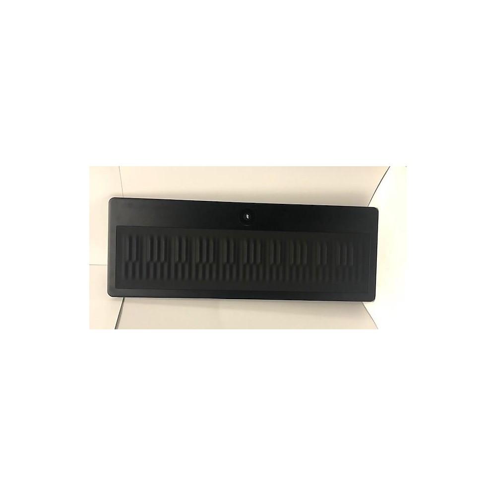 Roli Seaboard Grandstage 61 Keyboard Workstation