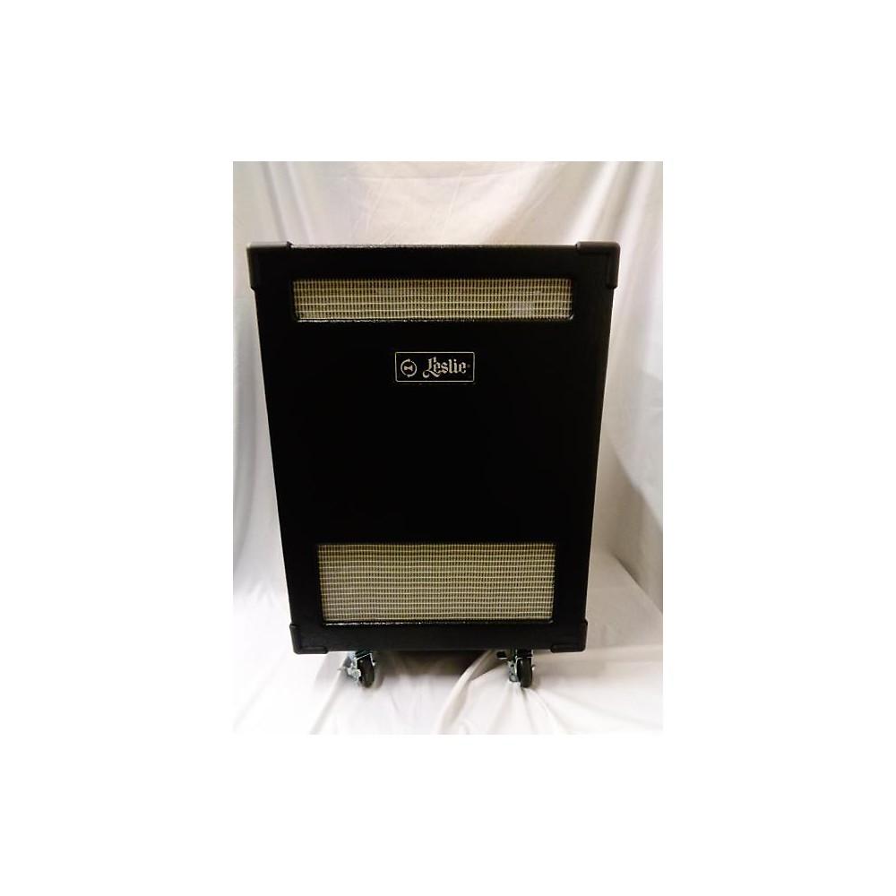 Hammond Leslie 3300 Rotary Keyboard Amp