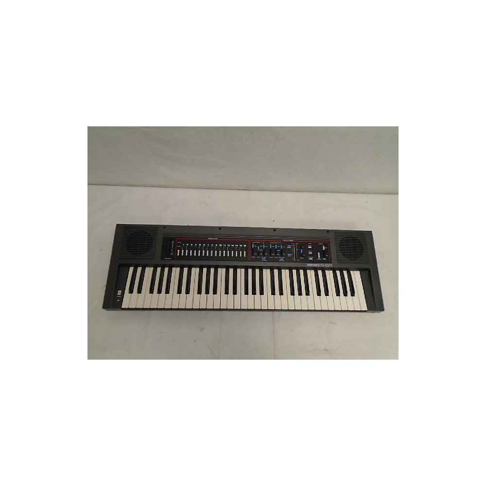 Seiko Ds-250 Synthesizer