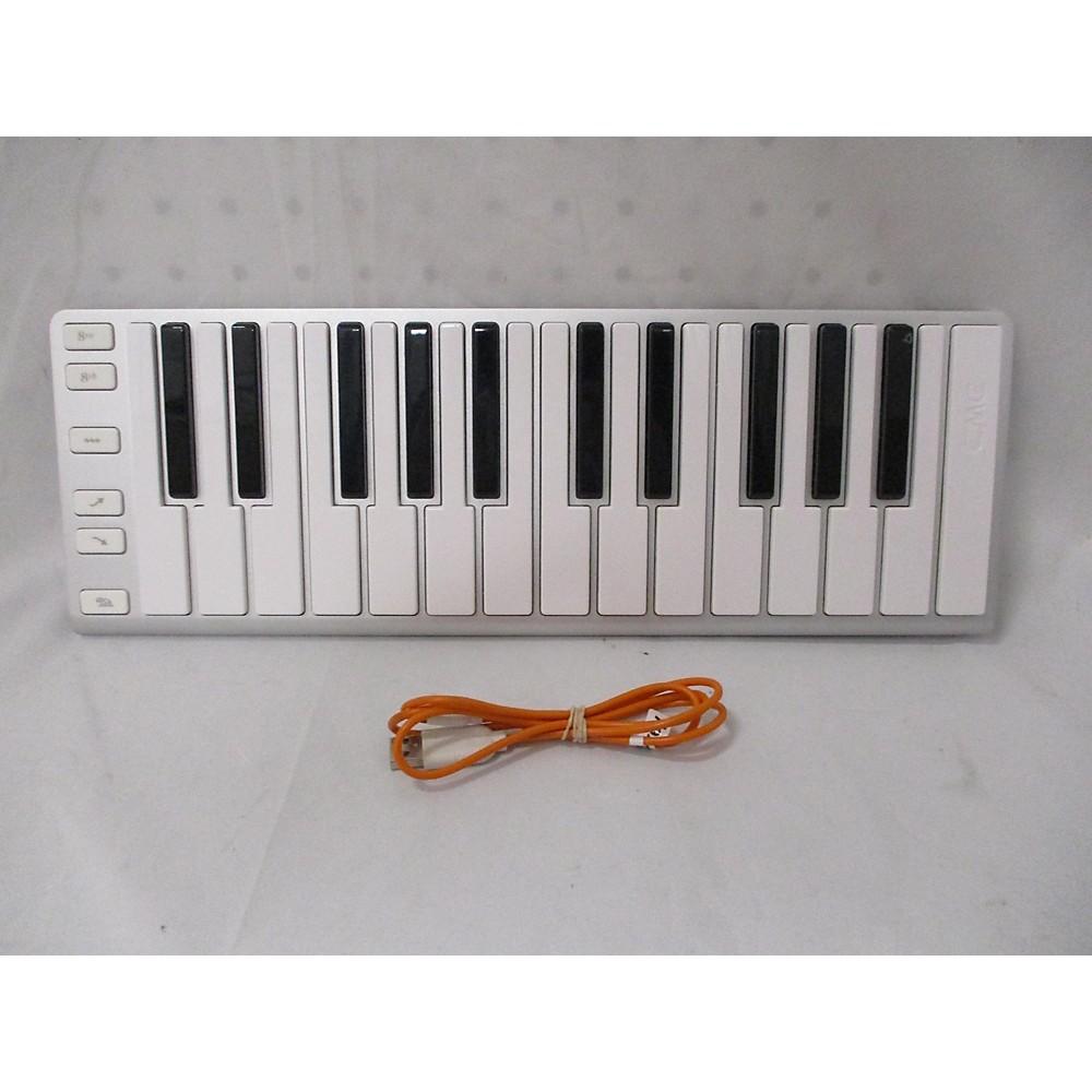 Cme Xkey Portable Keyboard