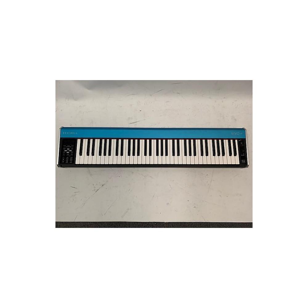 Dexibell Vivo S1 Keyboard Workstation