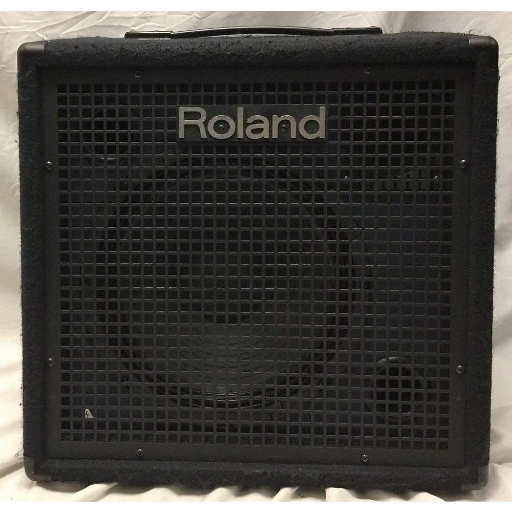 Roland Kc400 Keyboard Amp