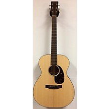 Martin 00015 Special Acoustic Guitar