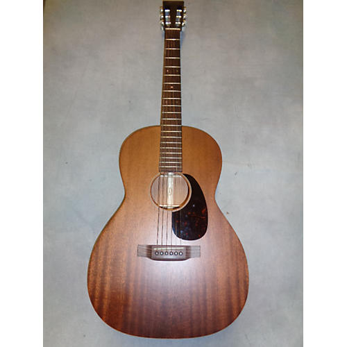Martin 00015SM Acoustic Electric Guitar